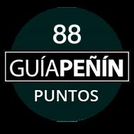 guia-penin-88