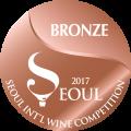 2017-Bronze