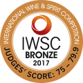 IWSC2017-Bronze-Medal-New-PNG