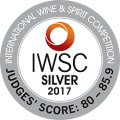 IWSC2017-Silver-Medal-New-PNG